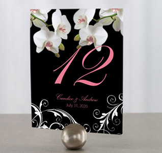 Wedding-Table-Numbers-Classic-Orchid-m.jpg