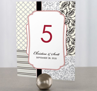 Wedding-Table-Numbers-Eclectic-Patterns-m.jpg