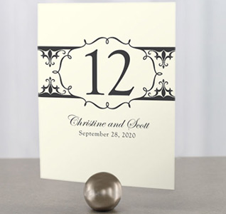 Wedding-Table-Numbers-Fleur-De-Lis-m.jpg