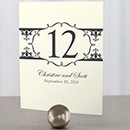 Wedding-Table-Numbers-Fleur-De-Lis-t.jpg