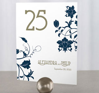 Wedding-Table-Numbers-Floral-Orchestra-m.jpg