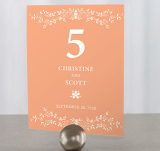 Wedding-Table-Numbers-Forget-Me-Not-m.jpg