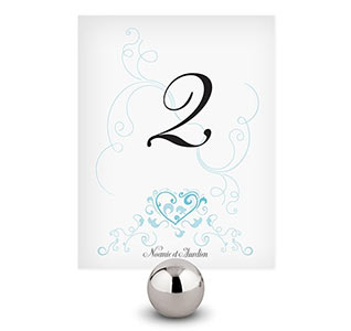 Wedding-Table-Numbers-Heart-Filigree-m.jpg