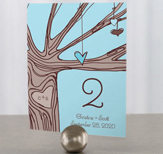 Wedding-Table-Numbers-Heart-Strings-m.jpg