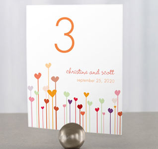 Wedding-Table-Numbers-Hearts-m.jpg