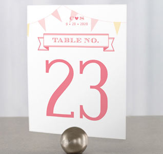 Wedding-Table-Numbers-Homespun-Charm-m.jpg
