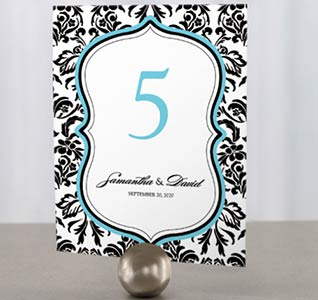 Wedding-Table-Numbers-Love-Bird-Damask-m.jpg