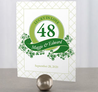 Wedding-Table-Numbers-Luck-Of-The-Irish-m.jpg