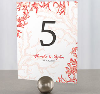 Wedding-Table-Numbers-Reef-Coral-m.jpg