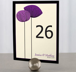 Wedding-Table-Numbers-Romantic-Elegance-m.jpg