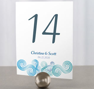 Wedding-Table-Numbers-Sea-Breeze-m.jpg