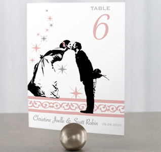 Wedding-Table-Numbers-Vintage-Hollywood-m.jpg