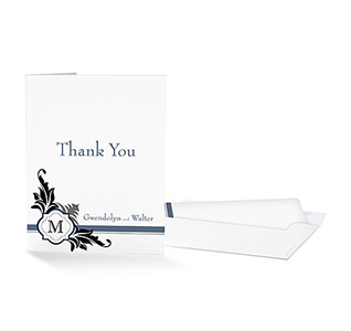 Wedding-Thank-You-Card-Lavish-Monogram-m.jpg