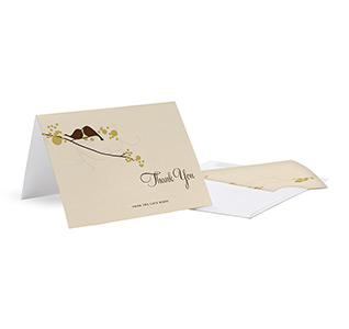 Wedding-Thank-You-Cards-Love-Bird-m.jpg