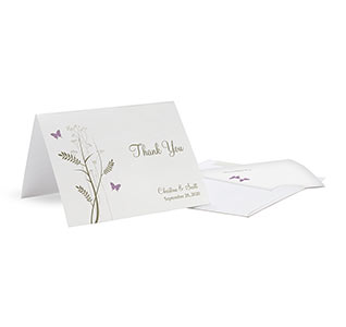 Wedding-Thank-You-Cards-Romantic-Butterfly-m.jpg