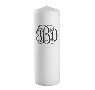 Wedding-Unity-Candle-Monogram-m.jpg