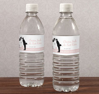 Wedding-Water-Bottle-Label-Vintage-Hollywood-m.jpg