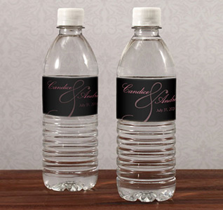 Wedding-Water-Bottle-Labels-Classic-Orchid-m.jpg