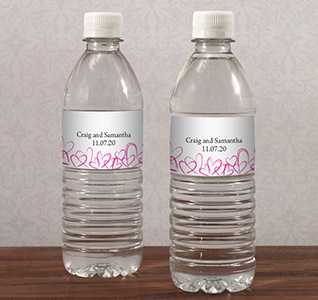 Wedding-Water-Bottle-Labels-Contemporary-Hearts-m.jpg