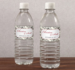 Wedding-Water-Bottle-Labels-Eclectic-Patterns-m.jpg