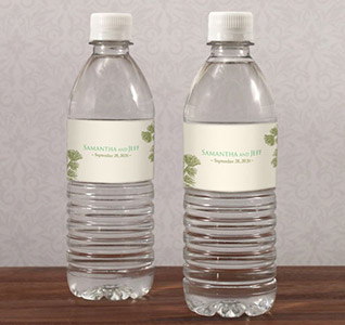 Wedding-Water-Bottle-Labels-Evergreen-m.jpg