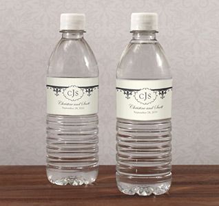 Wedding-Water-Bottle-Labels-Fleur-De-Lis-m.jpg