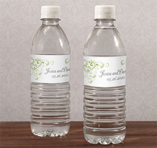 Wedding-Water-Bottle-Labels-Heart-Filigree-m.jpg