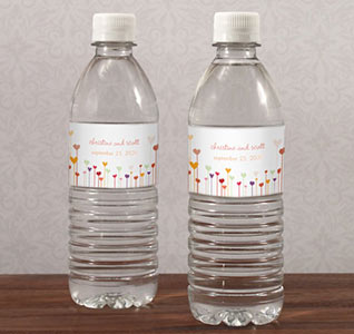 Wedding-Water-Bottle-Labels-Hearts-m.jpg