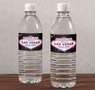 Wedding-Water-Bottle-Labels-Las-Vegas-m.jpg