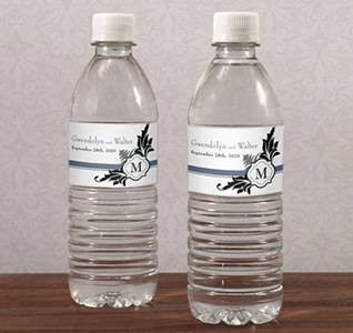 Wedding-Water-Bottle-Labels-Lavish-Monogram-m.jpg
