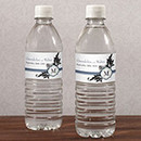 Wedding-Water-Bottle-Labels-Lavish-Monogram-t.jpg