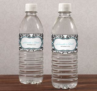 Wedding-Water-Bottle-Labels-Love-Bird-Damask-m.jpg