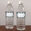 Wedding-Water-Bottle-Labels-Love-Bird-Damask-t.jpg