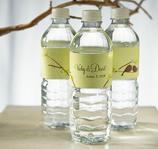 Wedding-Water-Bottle-Labels-Love-Bird-m.jpg