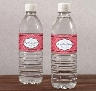Wedding-Water-Bottle-Labels-Moroccan-m.jpg