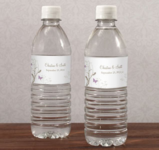 Wedding-Water-Bottle-Labels-Romantic-Butterfly-m.jpg