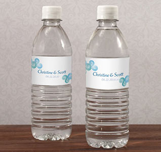 Wedding-Water-Bottle-Labels-m.jpg