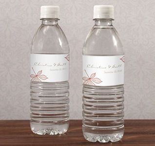Wedding-Water-Labels-Autumn-Leaf-m.jpg