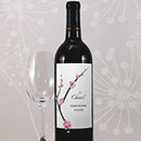 Wedding-Wine-Label-Cherry-Blossom-t.jpg