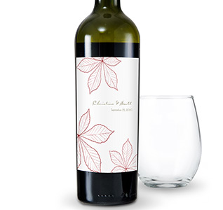 Wedding-Wine-Labels-Autumn-Leaf-m.jpg