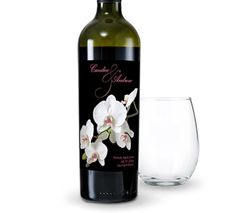 Wedding-Wine-Labels-Classic-Orchid-m.jpg