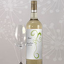 Wedding-Wine-Labels-Heart-Filigree-t.jpg