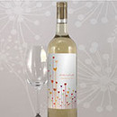 Wedding-Wine-Labels-Hearts-t.jpg