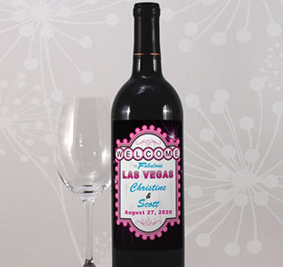 Wedding-Wine-Labels-Las-Vegas-m.jpg
