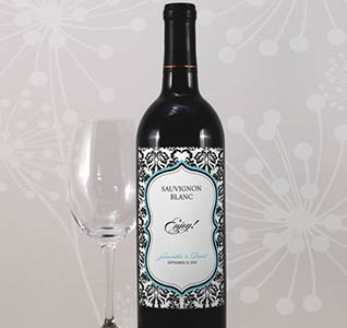 Wedding-Wine-Labels-Love-Bird-Damask-m.jpg