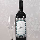 Wedding-Wine-Labels-Love-Bird-Damask-t.jpg