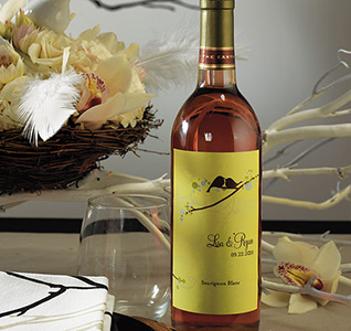 Wedding-Wine-Labels-Love-Bird-m.jpg
