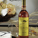 Wedding-Wine-Labels-Love-Bird-t.jpg
