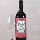 Wedding-Wine-Labels-Moroccan-t.jpg