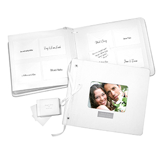 Wedding-Wishes-Envelope-Book-m.jpg
